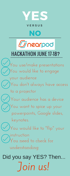 Nearpod Hack Flyer.png