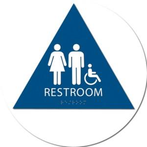 ada-title-24-handicap-unisex-restroom-sign-blue-t24uit__38730.1482803940.320.320.gif