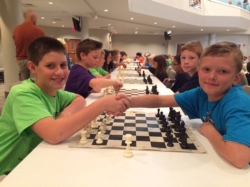 District Chess Club May 2015.jpg