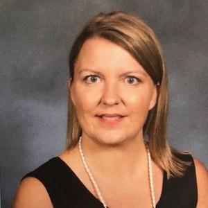Nicole Brown's Profile Photo