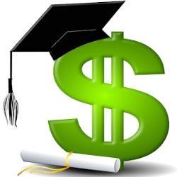 College-financial-aid.jpg
