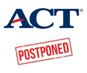 act postponed facebook.png