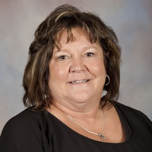 Melanie Bland's Profile Photo