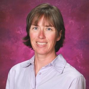 Kelly Vorwerk's Profile Photo