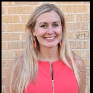 Lauren Walch's Profile Photo