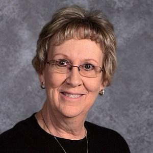 Sharon Moore's Profile Photo