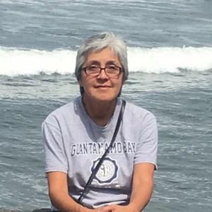 Barbara Spikes's Profile Photo