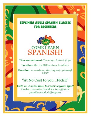 Adult Spanish Class January 18.jpg