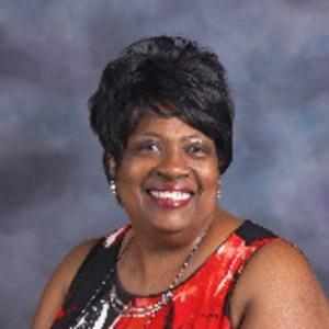 Catheleen McCoy's Profile Photo