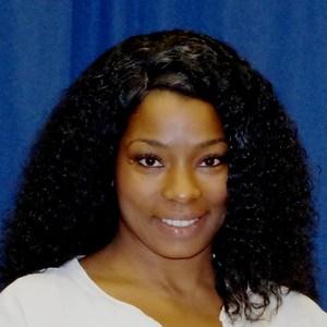 Theresa Cockran's Profile Photo