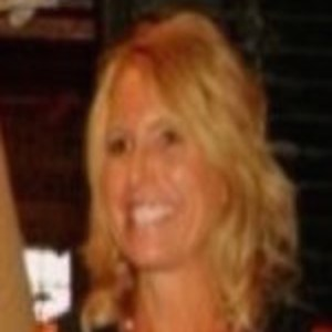 Belinda Ramsdell's Profile Photo