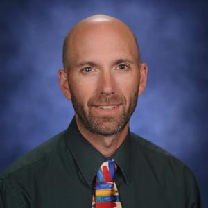 Clint Lawhorne's Profile Photo