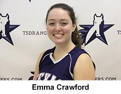 1-Emma-Crawford.jpg