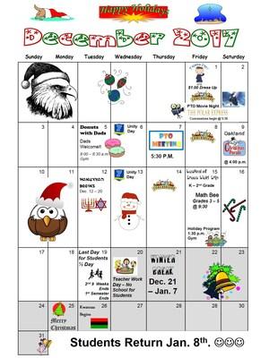 Dec 2017 Calendar.jpg