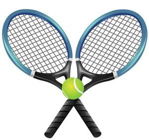 creek-clipart-Tennis-clip-art1.jpg