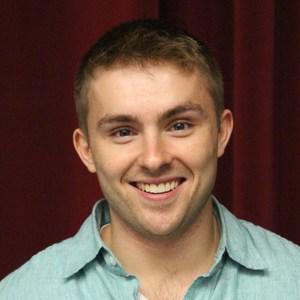 Matt Wibberly's Profile Photo