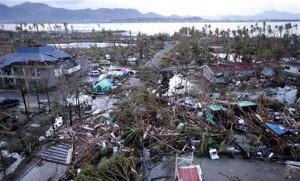 Typhoon_Haiyan-300x181.jpg