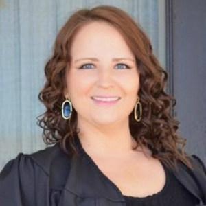 Morgan Rieger's Profile Photo