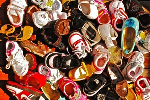 Lots-of-Shoes.jpg