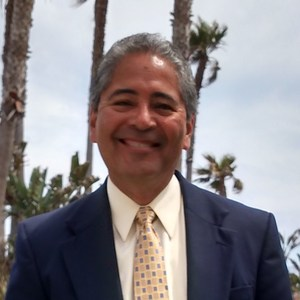 Philip Dominguez's Profile Photo