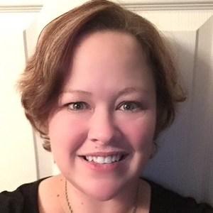 Melanie Morgan's Profile Photo