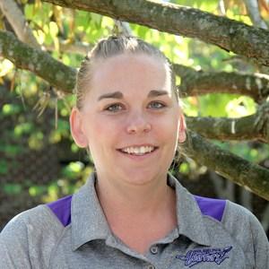 Heather Bethel's Profile Photo