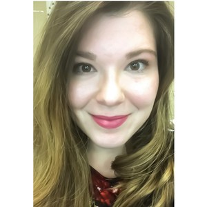 Natalie Hinojosa's Profile Photo