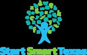 logo-start-smart-tx.png