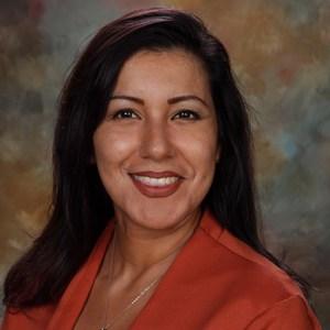 Angeline Gonzales's Profile Photo