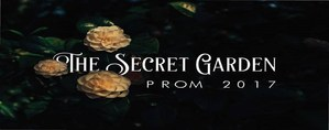 Prom 2017 Official.jpg