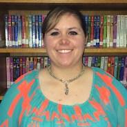 Meredith Ginn's Profile Photo