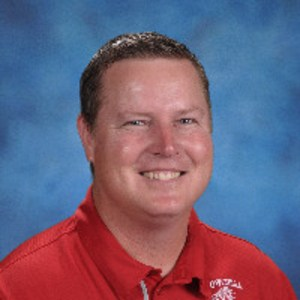 Patrick Nolan's Profile Photo