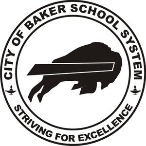 mprint-Baker logo.jpg