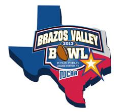 Brazos Valley Bowl_2013.jpg