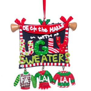 Ugly_Sweaters_Ornament_.jpg