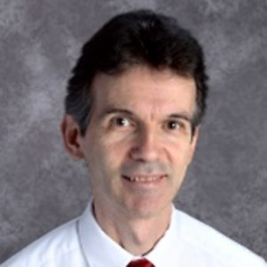John Mason's Profile Photo
