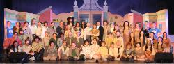 Peter Pan Cast Photo.jpg
