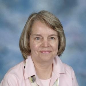 Linda Misch's Profile Photo