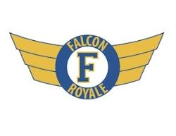 Falcon Royal logo 2014.jpg