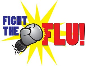 fight-flu.jpg