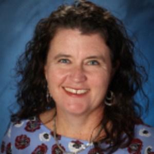 Alanna O'Brien's Profile Photo
