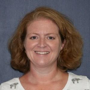 CHRISTY MOIX's Profile Photo