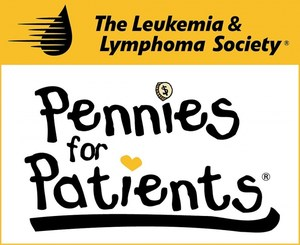 pennies-for-patients-01-19-11.jpeg