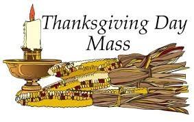Thanksgiving Mass.jpg