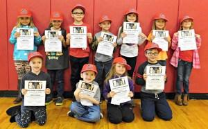 2nd Grade Citizens December.JPG