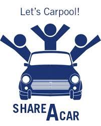 carpooling1.jpg
