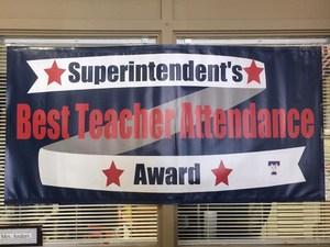 best teacher attendace banner.jpg