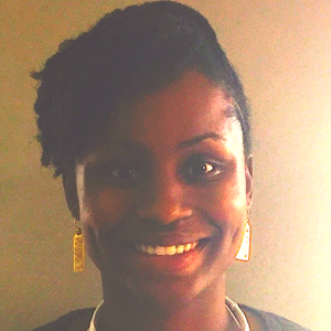 Chloe Wallace's Profile Photo
