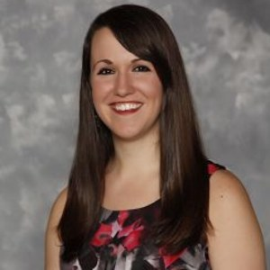 Joni Gilman's Profile Photo