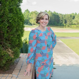 Jennifer Steedley's Profile Photo